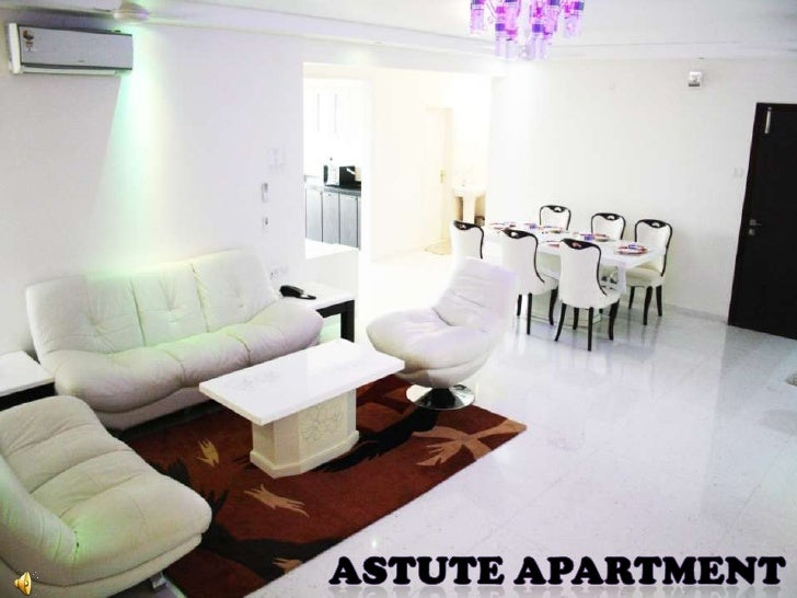  Service Apartments are like an apartment available forlong term and short term staying, and it is much more lessexpensiv...