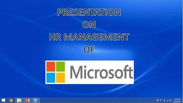 Presented By:-  GROUP 2( HR-5)  • Dipti Soni  • Mohit Gehani  • Vikash Kumar  • Aadyant Vashisht  • Lavi Varshaney  • Aksh...