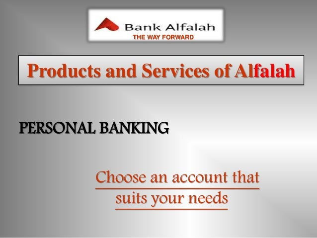 hrm in bank alfalah Introduction and history: bank alfalah limited was incorporated in june 21st, 1997 as a public limited company under the companies ordinance 1984 its banking operations commenced from november 1st ,1997 the bank is engaged in commercial banking and related services as defined in the banking companies ordinance 1962.