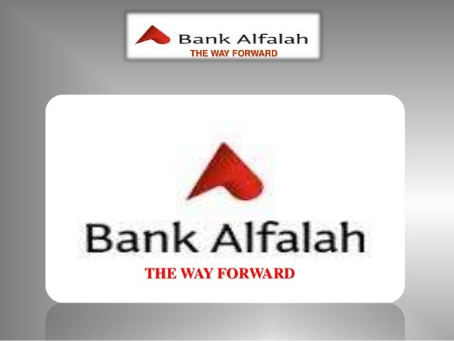 the bank alfalah limited Online (internet banking)  bank alfalah limited shall charge financial charges such as annual charges and any other charges as per schedule of charges on each.