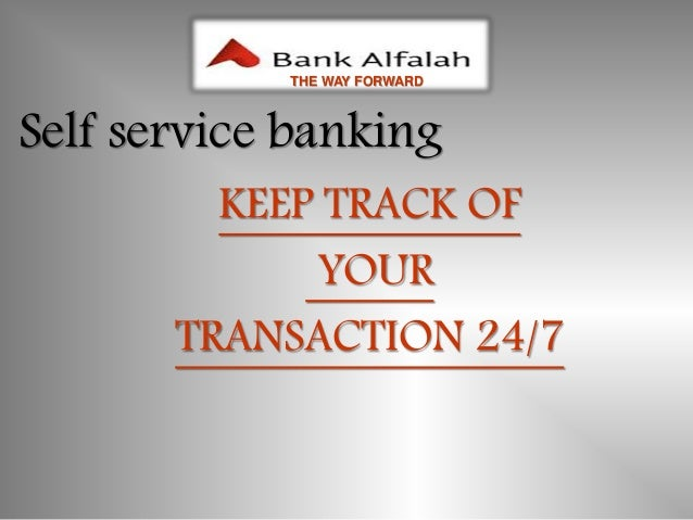 bank alfalah report Bank alfalah salaries trends 36 salaries for 24 jobs at bank alfalah in pakistan salaries posted anonymously by bank alfalah employees in pakistan.