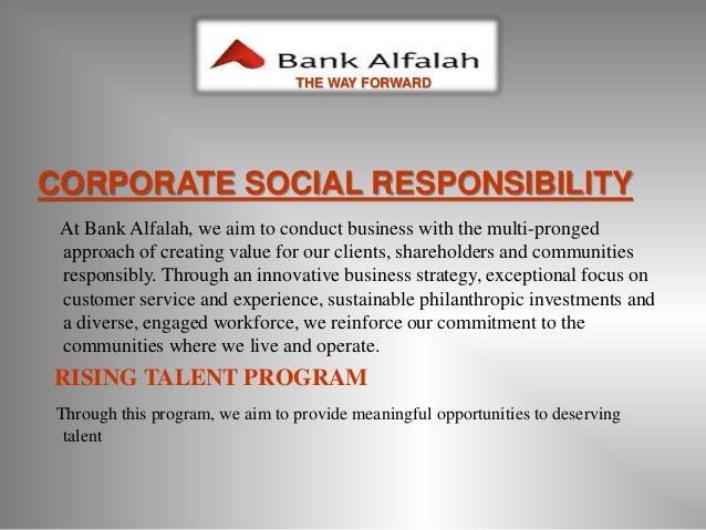 Bank alfalah forex rates
