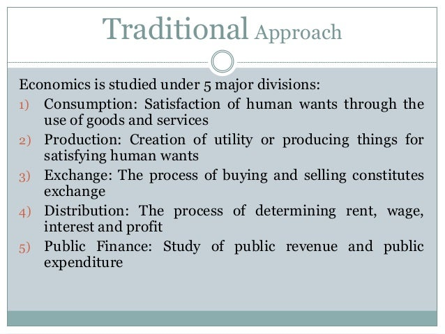 nature and scope of business economics Introduction to business economics: economics and business decision making   in this unit, you will study the concept of economics, its nature, and scope.