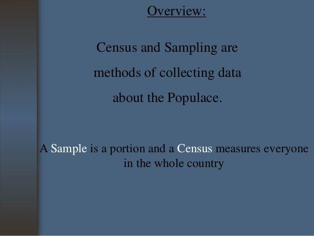 Census examples math 4 mathnasium reviews – sociwiz. Club.