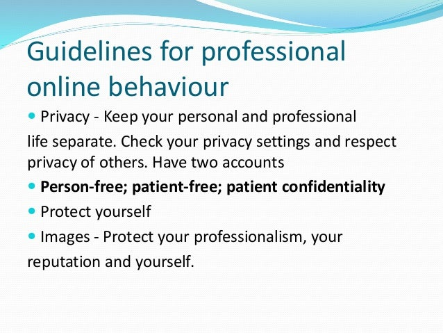 kinds of situation when confidentiality protocols Justify the kinds of situation when confidentiality protocols must be breached tda 31-33 justify the kinds of situation when confidentiality protocols must be breachedadults who work with children and young people will come to know most of the personal information like date of birth, address and contact details and also sensitive.