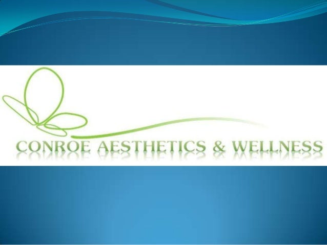 Skin Care and Weight Loss In Houston Skin Tightening  As the technology behind these treatments advances by the day, the ...