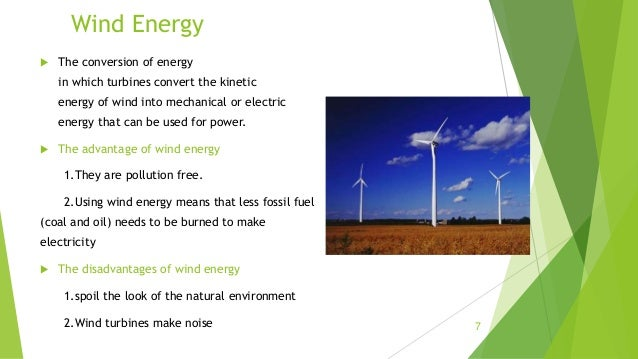 solar energy the advantages of using renewable source of power advantages and disadvantages of alternative energy the conventional sources  solar and wind power  alternative forms of energy are renewable which.