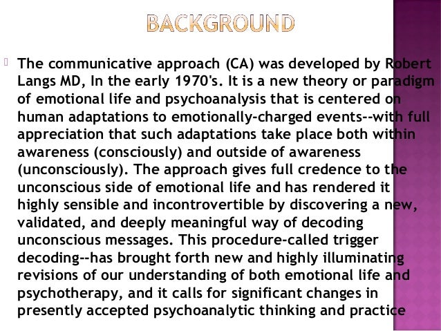 communicative language teaching approach Communicative language teaching is the cornerstone for approaches that have shifted from a grammar-based language view to a functional view of language where c.