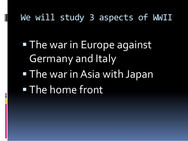 an analysis of the factors contributing to the rise of adolf hitler in germany By 1933, hitler controlled germany  the rise of hitler  in 1923, adolf hitler attempted to overthrow the german government.