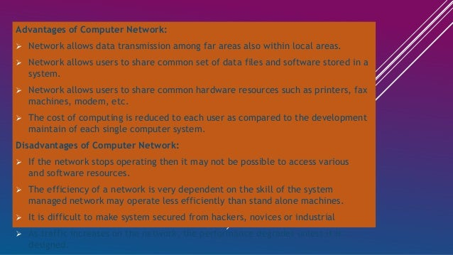 networking term paper View this term paper on wireless networking wireless business networks allow multiple computers to share files software applications printers and a single high.