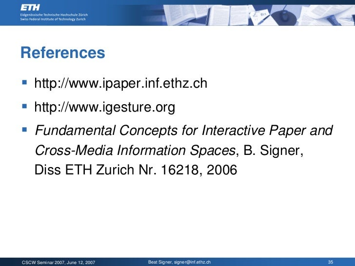 interactive learning research paper Phet conducts research on both the design and use of interactive simulations to better understand: which characteristics make these tools effective for learning and why.
