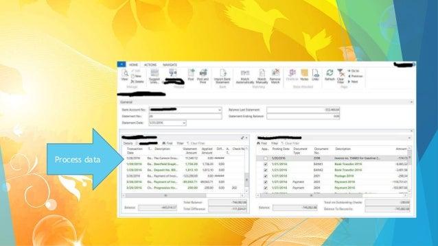 elix advantage 3 5 10 15 system user manual