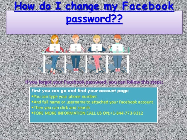 LEARN HOW TO RECOVER FORGOT FACEBOOK PASSWORD