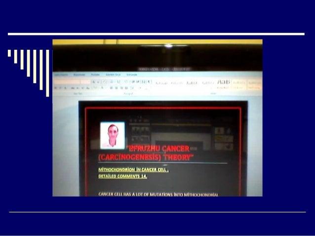 Presentation14.ppt wv