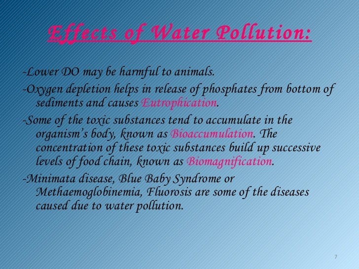essay on water pollution and its prevention Pollution essay 1 (100 words) pollution is the contamination of the natural environment which exists around us and helps in normal living any type of pollution in.