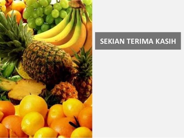 Contoh Proposal Makanan Ringan - Zentoh