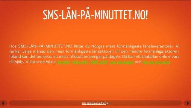 smln-i-norge-5-638.jpg?cb=1452442033