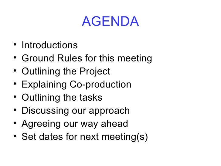 NORTHAMPTONSHIRE LEARNING DISABILITY      HOUSING        PLAN     Meeting 28.5.10