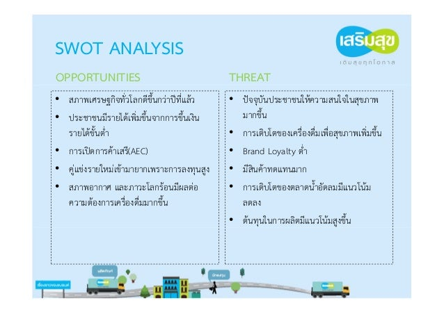 Current Business Strategy Analysis                                      Broad Differentiation     Overall Low-Cost Provide...