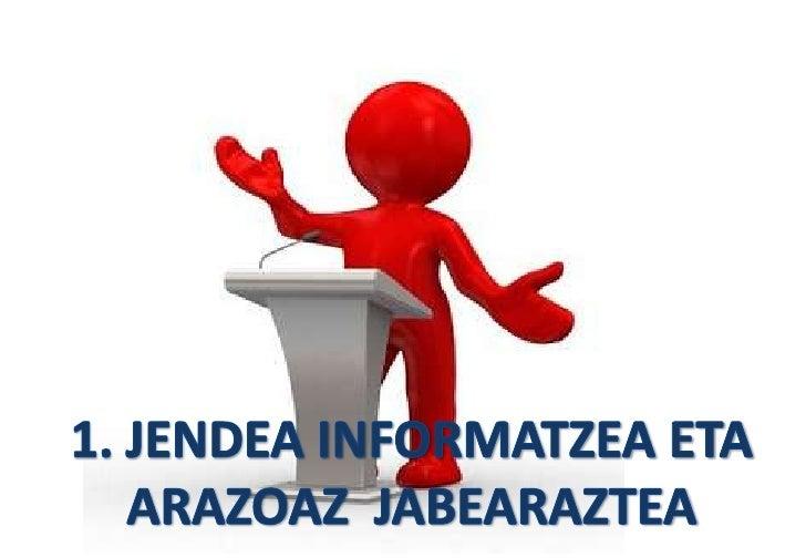 Presentation1 agenda 21 2