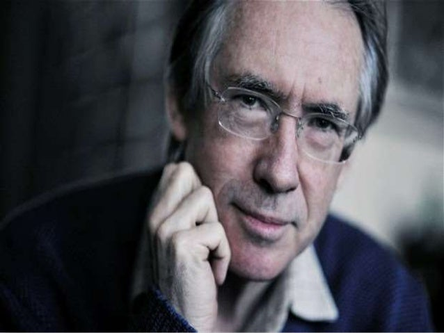 Atonement by Ian McEwan Study Part 1: Genre, Context and Theme