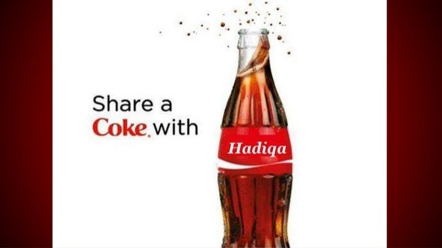 an analysis of the coca cola company in the worlds leading manufacturers of beverages
