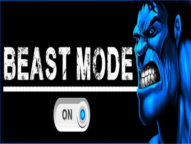 Blog Beast Powered by Empower Network After a year of development and $3 million dollars invested, Empower Network finally...