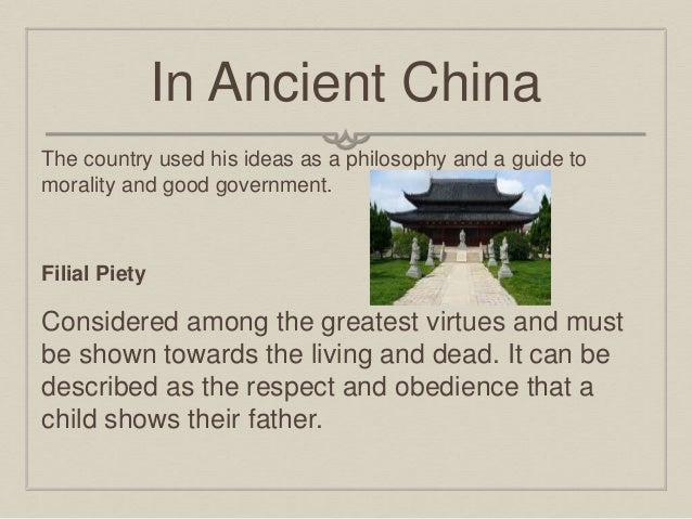 ancient china s web quest essay example Ancient china what are dynasty s below is an essay on ancient china from anti essays from the world wide web.