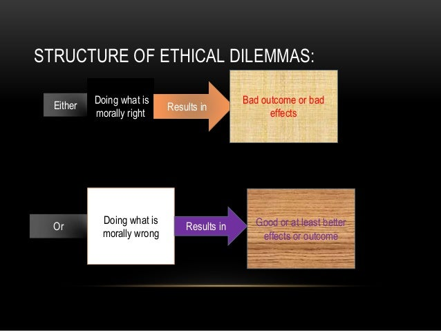 the human rights and ethical dilemmas Where negative rights are negative in the sense that they claim for each person a zone of non-interference from others, positive rights are positive in the sense that they claim for each person the positive assistance of others in fulfilling basic constituents of human well-being like health and education.