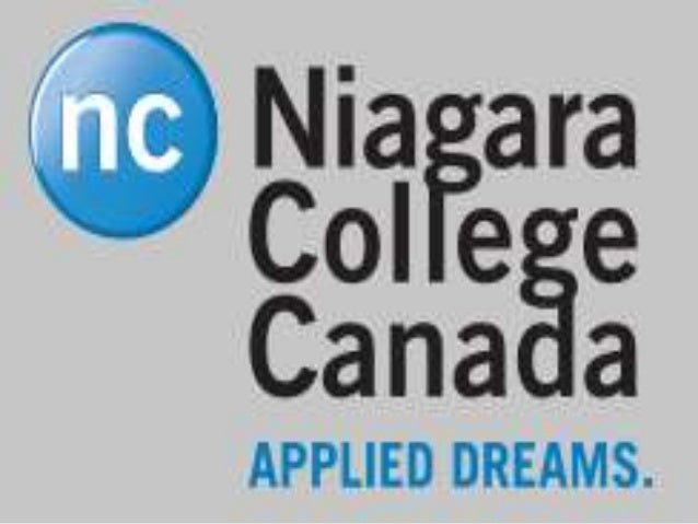 Hospitality Management – Hotel and Restaurant Management (Co-op) Two Years, Ontario College Diploma Niagara-on-the-Lake Ca...