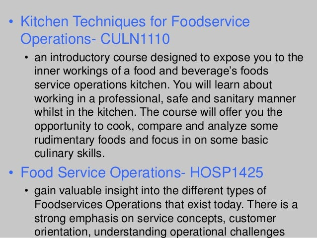 apply the principles of marketing to the international hotel and restaurant industry Welcome to principles of marketing, made up of many business majors marketing is defined as the total of activities involved in the transfer of goods from the producer or seller to the consumer or buyer, including advertising, shipping, storing, and selling an alternate definition is paraphrased.
