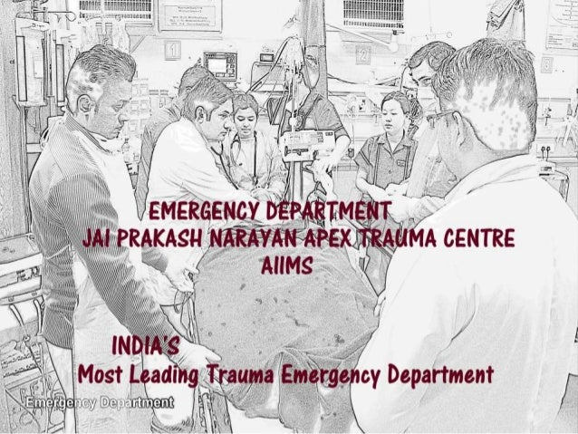 Current status Least Priority to casualty Casualty medical officer Post man Flying Bird ACADEMIC EMERGENCY MEDICINE IN INF...