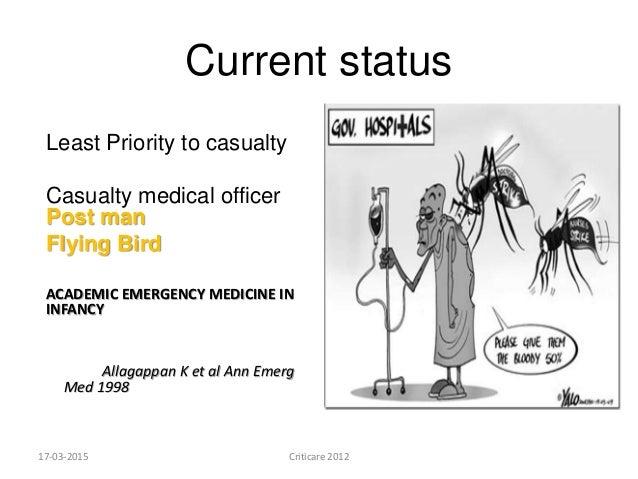Emergency Department ,JPNATC,AIIMS Slide 2