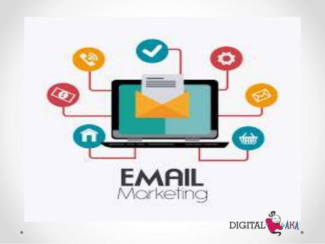 Mass Email Services Bulk Email Service Provider Company India