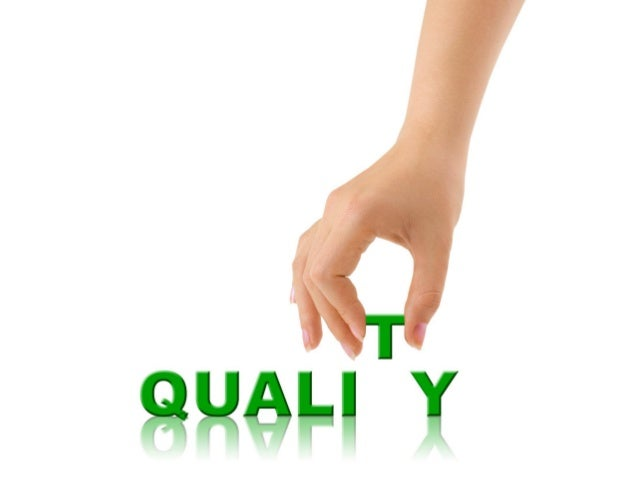 managing quality mar 12 Chapter 45 hospital pharmacy management figure 45-2 sample ward inspection record 4512 nursing, pharmacy, quality assurance, and hospital.