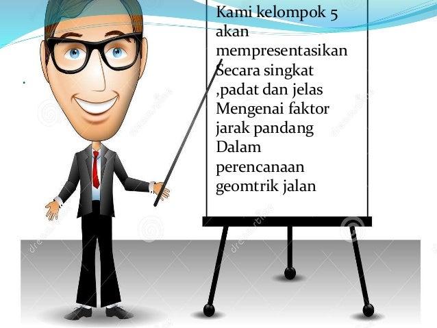Presentasi Lapisan Permukaan Jalan (UNIKA) Slide 2