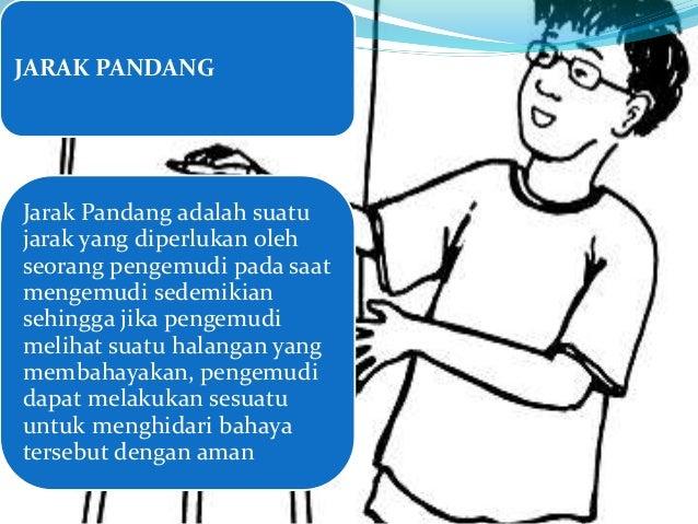 Presentasi Lapisan Permukaan Jalan (UNIKA) Slide 3