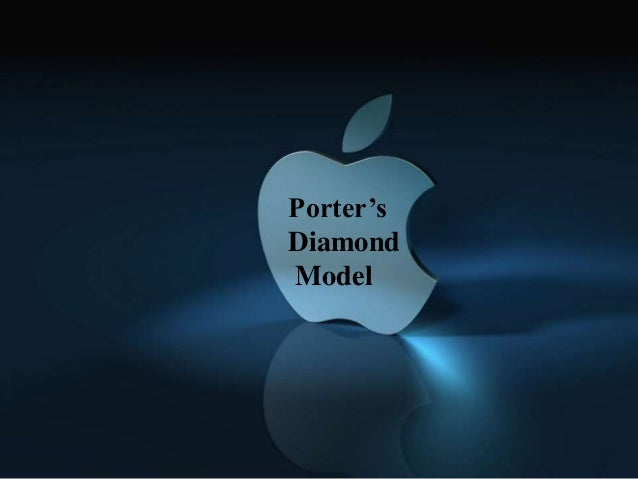 porters diamond model vs indian software (such as ºatter hierarchies) and processes (such as international standards of accounting or hu-man resources management) if the software sector in development thus deserves.
