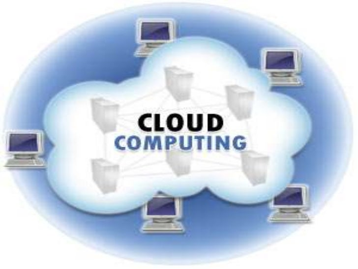What is Cloud Computing?Why Cloud Computing?How Cloud Computing Works?Who uses Cloud Computing?Advantages & Disadvantages