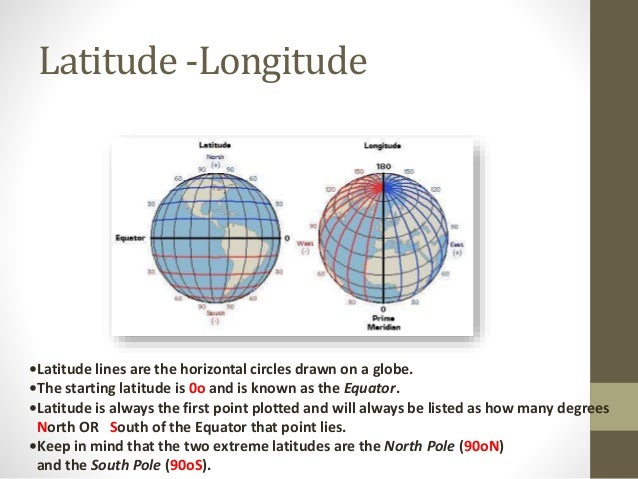 Prime meridianequator latitude and longitude latitude longitude ccuart Choice Image