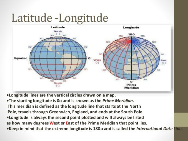 Prime meridianequator latitude and longitude 13 gumiabroncs Gallery