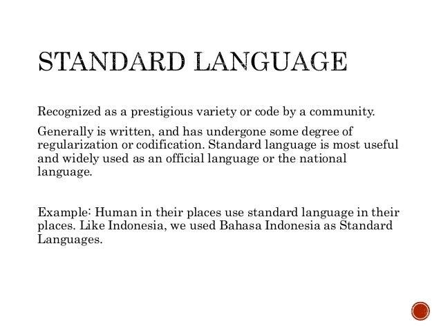bahasa indonesia language code