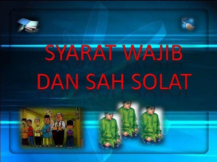 Presentation1 kpt 5033