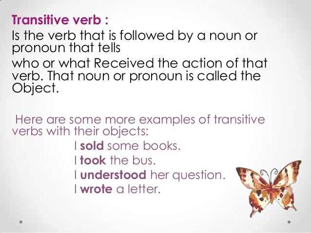 implied thesis verbs The thesis whisperer verb cheat sheet wwwthesiswhisperercom verbs are judgmental the verb you use to describe someone else's work indicates your feeling about the quality of the work.