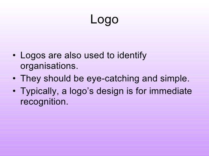 logos&mottos