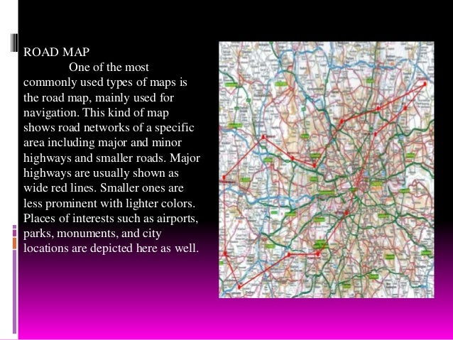 Types of Maps and other Interpretation on 2010 powerpoint maps, 3 different maps, names of different maps, different types of world maps, types f o maps, different view maps,