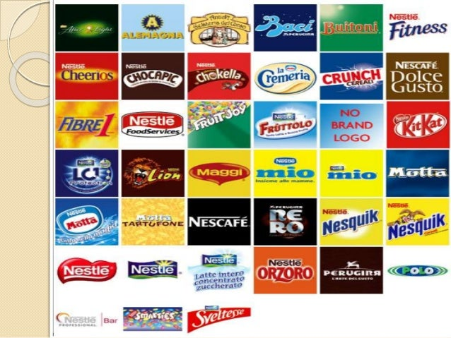nestle case A good example of a company that has used erp packages to reorganize their  business processes is provided by the us subsidiary of nestle sa, a.