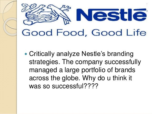 saraf foods case Product marketing nestle refrigerated foods: contadina pasta & pizza (a)  case analysis nikhil saraf 2 case brief after the.