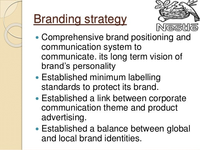nestl company essay Spiderbook is your source for insider information about nestle competitors below is a sample from our nestle competitor list you can also find a detailed list of companies that compete with nestle and news about key people working for nestle competitors.