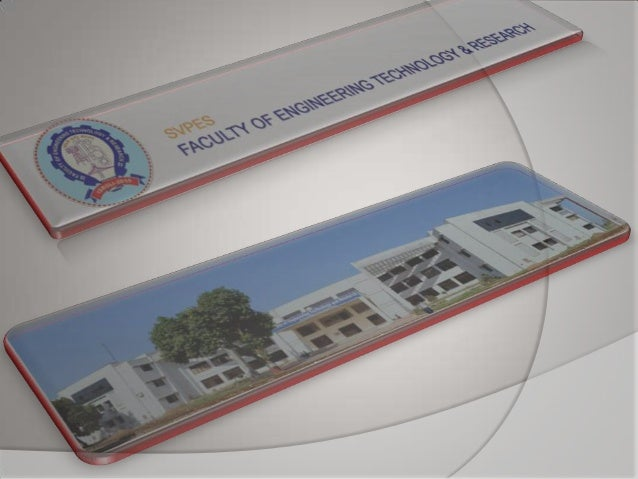 Prof. Ketaki sukala Presentation BY 130840119097 :- Ravi Rathod 130840119126 :- Yash bhathawala